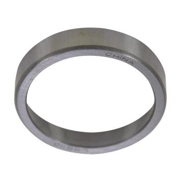 SBR20 Linear Bearing 20mm Linear Bushing for 3D Printer
