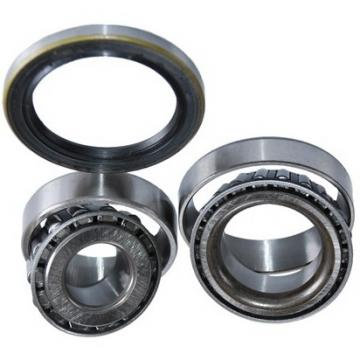 IKO Brand Linear Bushing Ball Bearing for SMT Machine and CNC Printer Lme8uu