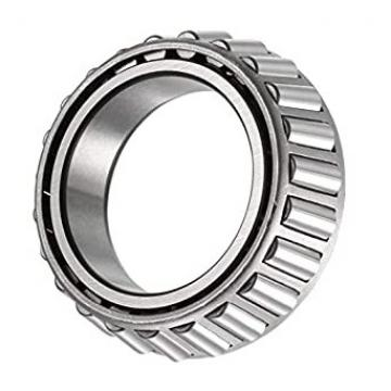 Chinese Manufacturer Inch Size Taper Roller Bearing Ebc Lm104949 for Industrial Area