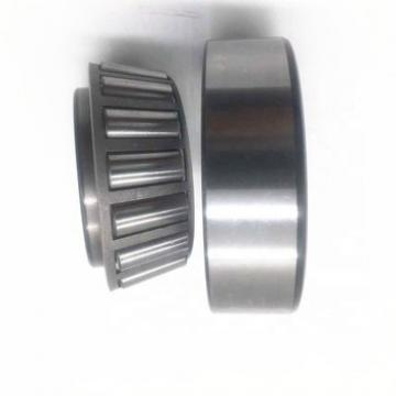 Tapered Roller Bearing Set15 Set16 Set17 Set18 Set19 Cone and Cup Tapered Roller Bearing Lm104945/10 Lm104949/12 Lm12748/10 Lm12749/10 Lm12749/11