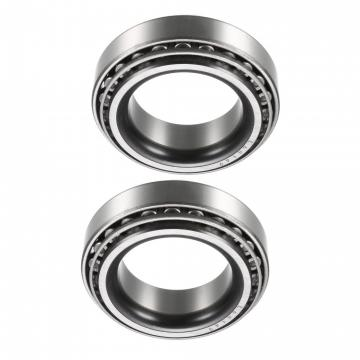 Deep Groove Ball Bearing for Instrument, Wire Cutting Machine Rls 4 Rls 4-2RS1 Rls 4-2z 61802 61802-2RS1 61802-2z 61902 61902-2RS1 61902-2rz 61902-2z 16002