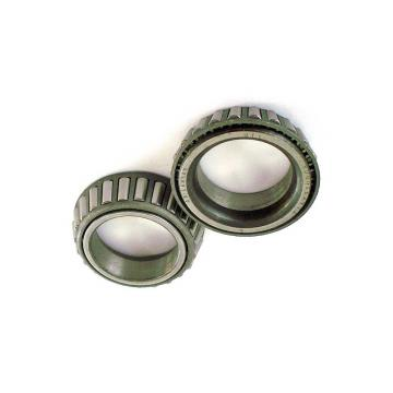 Deep Groove Ball Bearing 61902 61902-Z 61902-2z 61902-RS 61902-2RS