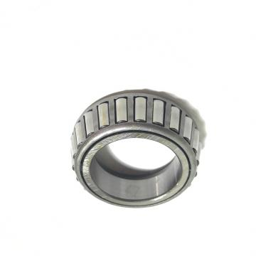 Hot Selling Deep Groove Ball Bearing KOYO 6006 ZZ 2RS Bearing