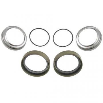 Top Grade Inch Series Deep Groove Ball Bearing 6008
