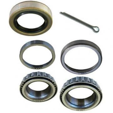 6008 OPEN Deep Groove Ball Bearing High precision bearing