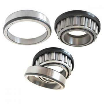 Hot Sell SKF 6310 Deep Groove Ball Bearings for Machinery